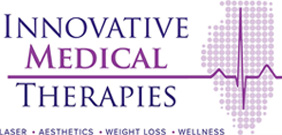 Innovative Medical